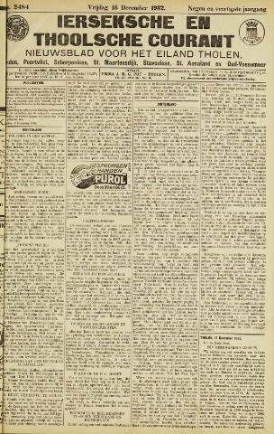Ierseksche en Thoolsche Courant 1938-12-16