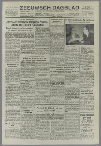 Zeeuwsch Dagblad 1953-02-23