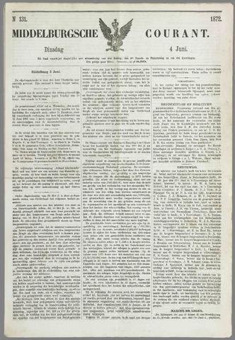 Middelburgsche Courant 1872-06-04