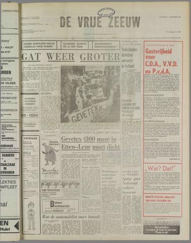 de Vrije Zeeuw 1975-10-04
