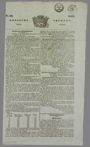 Goessche Courant 1835-02-02