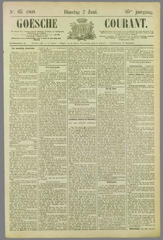 Goessche Courant 1908-06-02