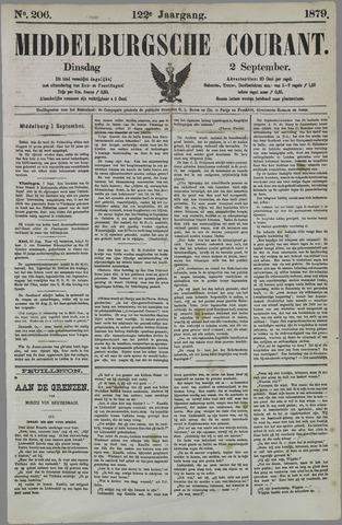 Middelburgsche Courant 1879-09-02