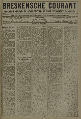 Breskensche Courant 1921-03-19