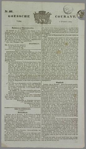 Goessche Courant 1834-12-05