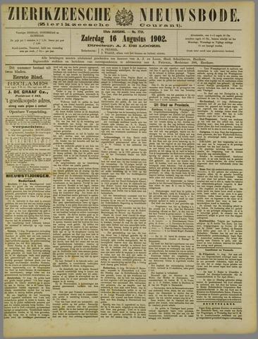 Zierikzeesche Nieuwsbode 1902-08-16