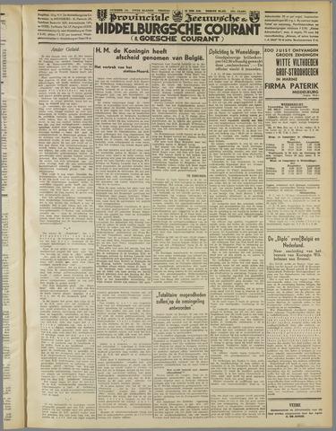 Middelburgsche Courant 1939-05-26