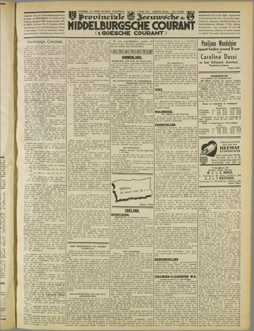 Middelburgsche Courant 1938-06-01