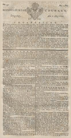 Middelburgsche Courant 1780-08-01