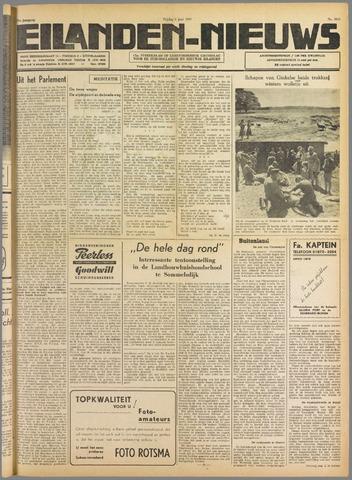 Eilanden-nieuws. Christelijk streekblad op gereformeerde grondslag 1959-06-05