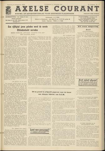Axelsche Courant 1961-02-21
