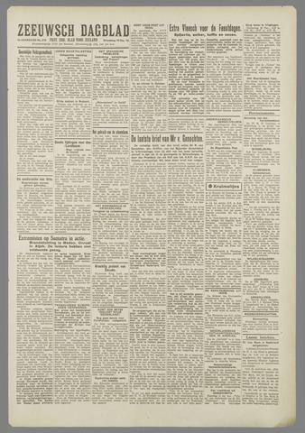 Zeeuwsch Dagblad 1945-12-19