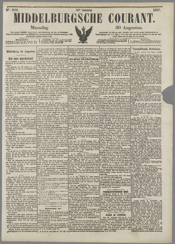 Middelburgsche Courant 1897-08-30