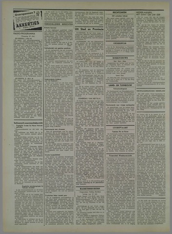 Zierikzeesche Nieuwsbode 1941-08-01