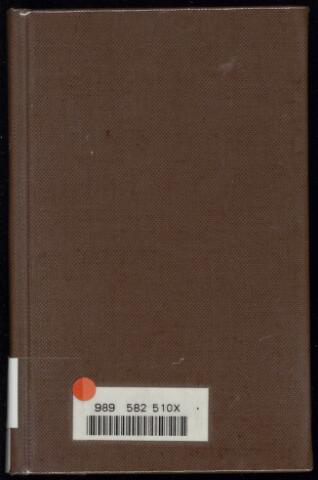 Zeeuwsche Volks-Almanak / Nehalennia 1836-01-01