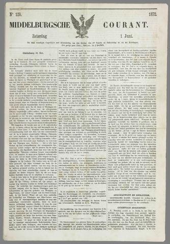 Middelburgsche Courant 1872-06-01