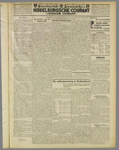 Middelburgsche Courant 1938-04-11