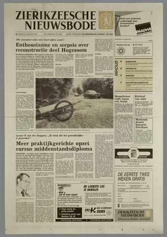 Zierikzeesche Nieuwsbode 1991-08-23