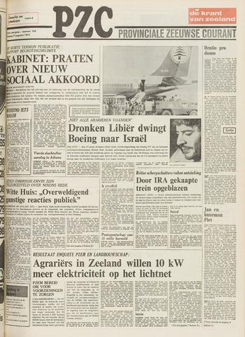 Provinciale Zeeuwse Courant 1973-08-17