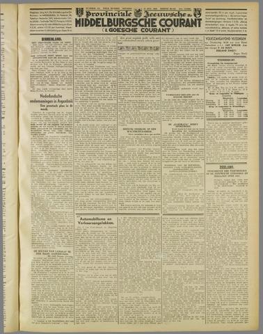 Middelburgsche Courant 1938-08-16