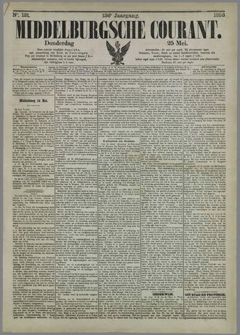Middelburgsche Courant 1893-05-25