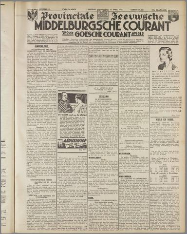 Middelburgsche Courant 1935-04-12