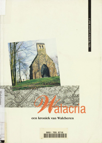 Walacria 1989-01-01