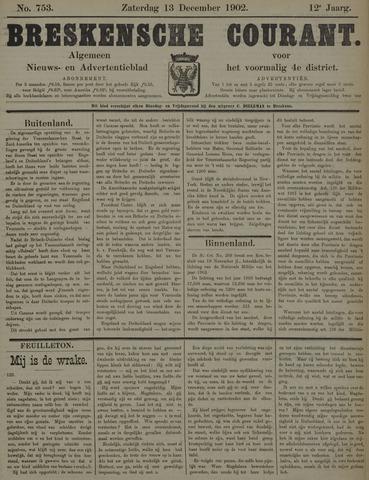 Breskensche Courant 1902-12-13