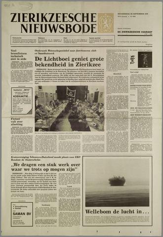 Zierikzeesche Nieuwsbode 1990-09-20