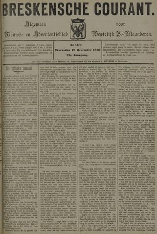 Breskensche Courant 1912-12-18
