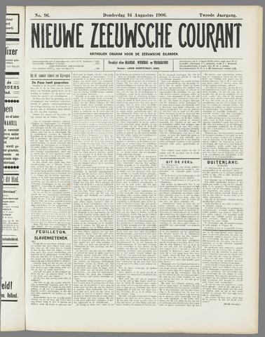 Nieuwe Zeeuwsche Courant 1906-08-16