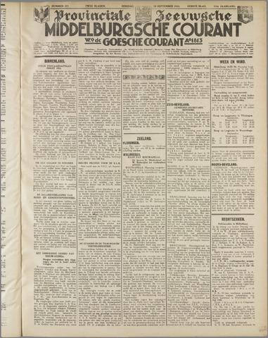 Middelburgsche Courant 1935-09-10