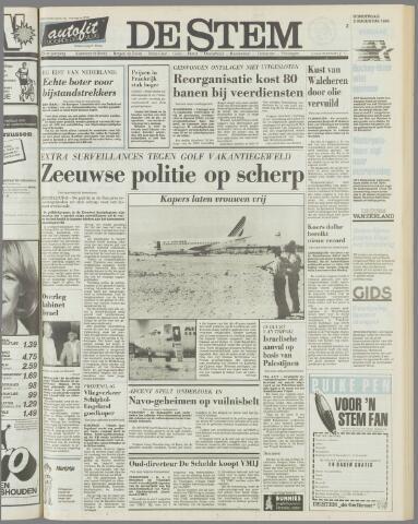 de Stem 1984-08-02