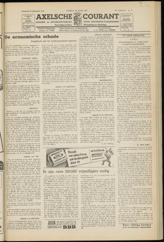 Axelsche Courant 1953-03-28