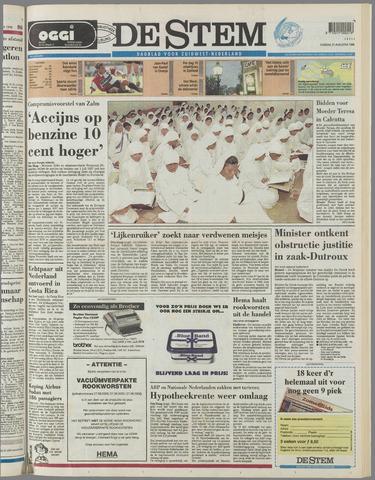de Stem 1996-08-27