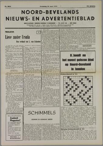 Noord-Bevelands Nieuws- en advertentieblad 1979-03-29