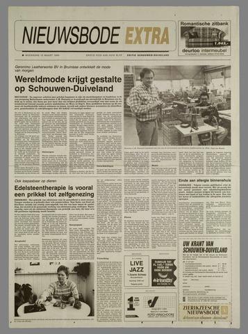 Zierikzeesche Nieuwsbode 1993-03-10