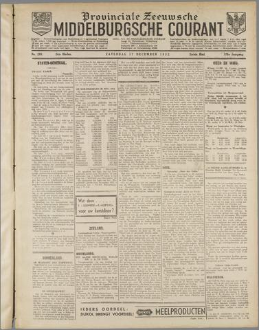 Middelburgsche Courant 1932-12-17