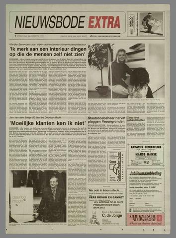 Zierikzeesche Nieuwsbode 1994-10-26
