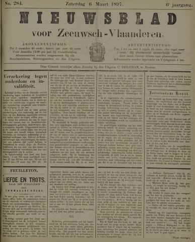 Nieuwsblad voor Zeeuwsch-Vlaanderen 1897-03-06