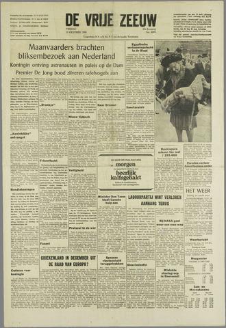 de Vrije Zeeuw 1969-10-10