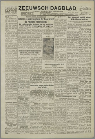 Zeeuwsch Dagblad 1947-08-05
