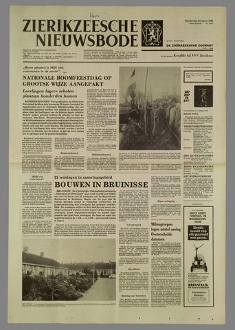Zierikzeesche Nieuwsbode 1983-03-24