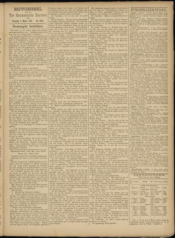Ter Neuzensche Courant. Algemeen Nieuws- en Advertentieblad voor Zeeuwsch-Vlaanderen / Neuzensche Courant ... (idem) / (Algemeen) nieuws en advertentieblad voor Zeeuwsch-Vlaanderen 1898-03-05