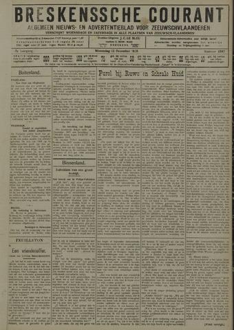 Breskensche Courant 1928-12-12