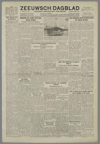 Zeeuwsch Dagblad 1947-09-30