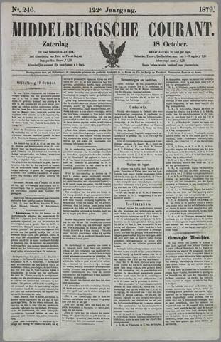 Middelburgsche Courant 1879-10-18