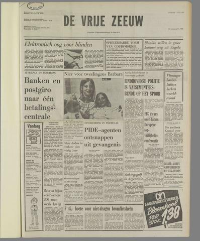 de Vrije Zeeuw 1975-07-01