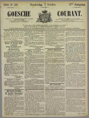 Goessche Courant 1880-10-07