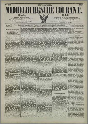 Middelburgsche Courant 1893-07-11